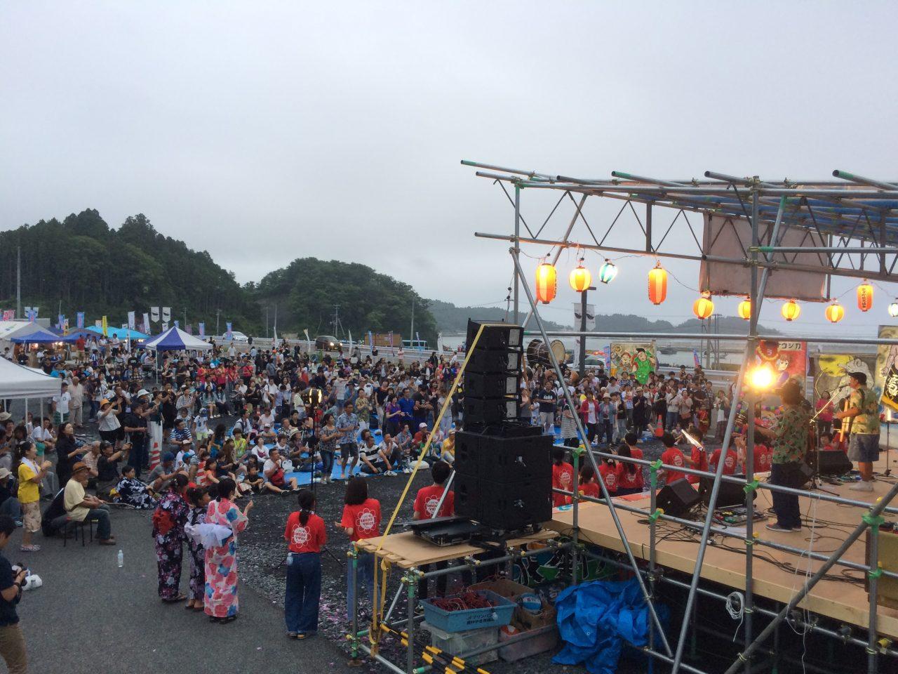 utatsu-summer-fes-2017-01