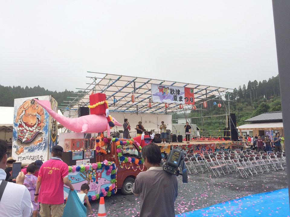 utatsu-summer-fes-20170806_07